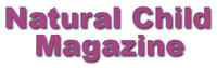 Natural Child Online Magazine