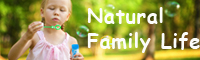 Natural Family Life